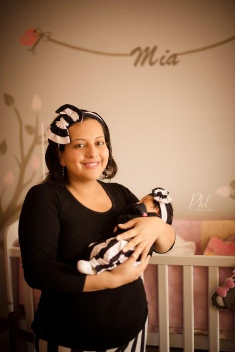 pkl-fotografia-lifestyle-photography-fotografia-familias-bolivia-mia-011