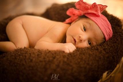 pkl-fotografia-lifestyle-photography-fotografia-familias-bolivia-mia-018