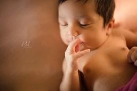 pkl-fotografia-lifestyle-photography-fotografia-familias-bolivia-mia-022