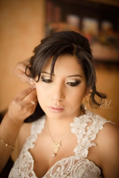 pkl-fotografia-wedding-photography-fotografia-bodas-bolivia-aym-011