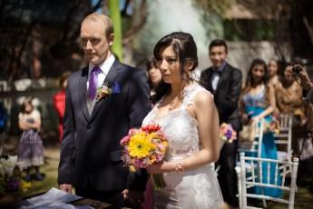 pkl-fotografia-wedding-photography-fotografia-bodas-bolivia-aym-033