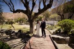 pkl-fotografia-wedding-photography-fotografia-bodas-bolivia-aym-055