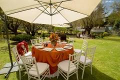 pkl-fotografia-wedding-photography-fotografia-bodas-bolivia-aym-061