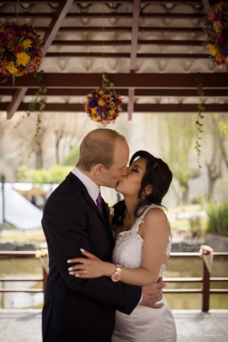 pkl-fotografia-wedding-photography-fotografia-bodas-bolivia-aym-074