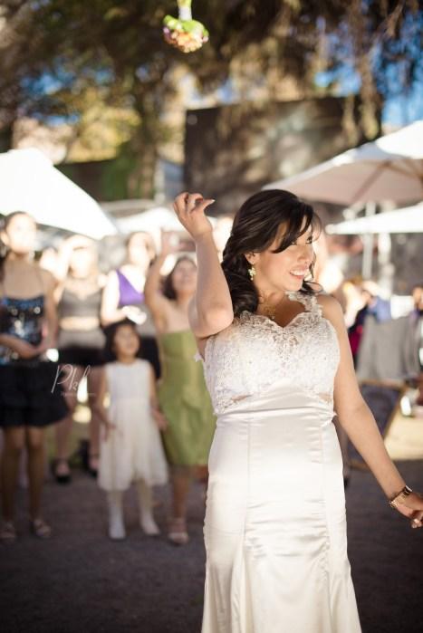 pkl-fotografia-wedding-photography-fotografia-bodas-bolivia-aym-091