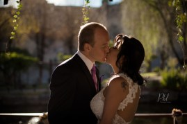 pkl-fotografia-wedding-photography-fotografia-bodas-bolivia-aym-099