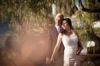 pkl-fotografia-wedding-photography-fotografia-bodas-bolivia-aym-100