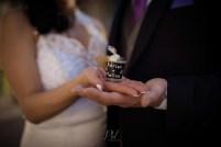 pkl-fotografia-wedding-photography-fotografia-bodas-bolivia-aym-101