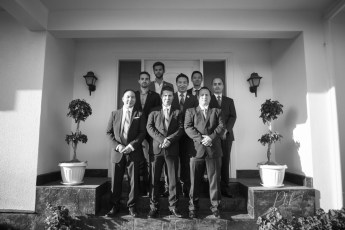 pkl-fotografia-wedding-photography-fotografia-bodas-bolivia-cyr-021