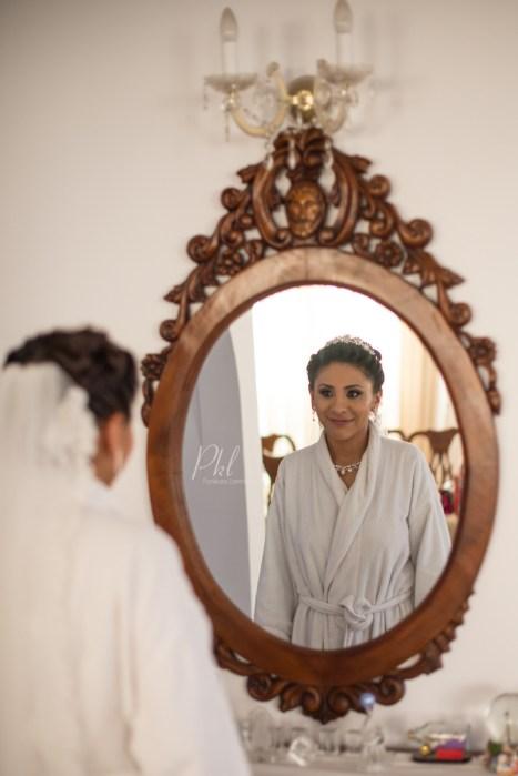 pkl-fotografia-wedding-photography-fotografia-bodas-bolivia-cyr-023
