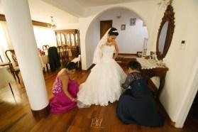 pkl-fotografia-wedding-photography-fotografia-bodas-bolivia-cyr-025