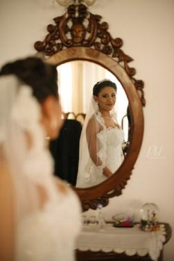 pkl-fotografia-wedding-photography-fotografia-bodas-bolivia-cyr-026
