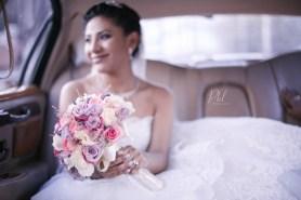 pkl-fotografia-wedding-photography-fotografia-bodas-bolivia-cyr-027