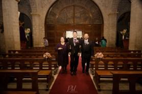 pkl-fotografia-wedding-photography-fotografia-bodas-bolivia-cyr-028