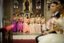 pkl-fotografia-wedding-photography-fotografia-bodas-bolivia-cyr-042