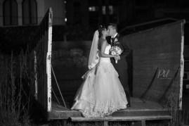 pkl-fotografia-wedding-photography-fotografia-bodas-bolivia-cyr-054