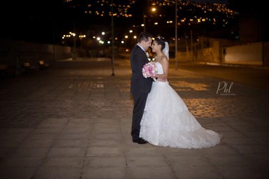 pkl-fotografia-wedding-photography-fotografia-bodas-bolivia-cyr-055