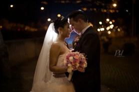 pkl-fotografia-wedding-photography-fotografia-bodas-bolivia-cyr-061