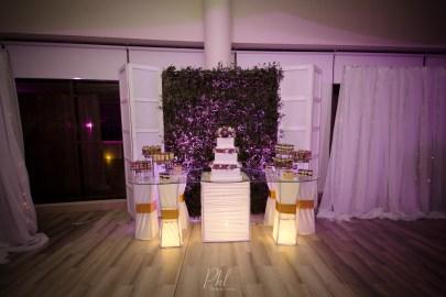 pkl-fotografia-wedding-photography-fotografia-bodas-bolivia-cyr-074