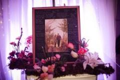 pkl-fotografia-wedding-photography-fotografia-bodas-bolivia-cyr-091