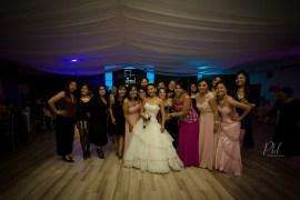 pkl-fotografia-wedding-photography-fotografia-bodas-bolivia-cyr-104
