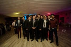 pkl-fotografia-wedding-photography-fotografia-bodas-bolivia-cyr-110