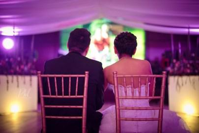 pkl-fotografia-wedding-photography-fotografia-bodas-bolivia-cyr-123