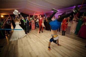 pkl-fotografia-wedding-photography-fotografia-bodas-bolivia-cyr-131