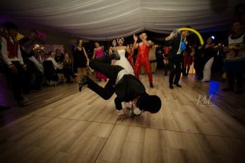pkl-fotografia-wedding-photography-fotografia-bodas-bolivia-cyr-132