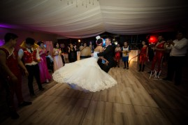 pkl-fotografia-wedding-photography-fotografia-bodas-bolivia-cyr-135