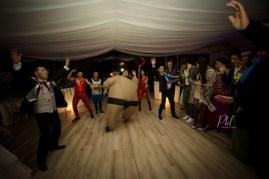pkl-fotografia-wedding-photography-fotografia-bodas-bolivia-cyr-137