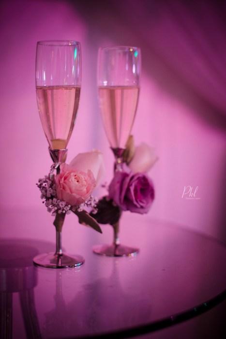 pkl-fotografia-wedding-photography-fotografia-bodas-bolivia-dyd-103