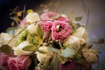pkl-fotografia-wedding-photography-fotografia-bodas-bolivia-dyd-11