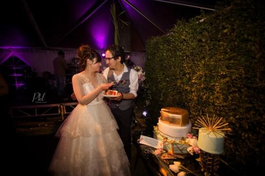 pkl-fotografia-wedding-photography-fotografia-bodas-bolivia-dyd-110