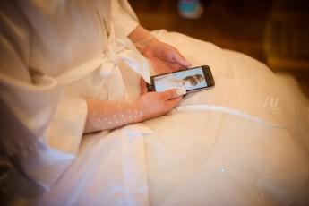 pkl-fotografia-wedding-photography-fotografia-bodas-bolivia-dyd-12