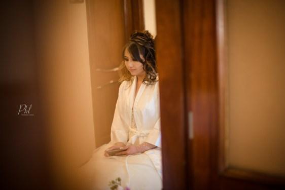pkl-fotografia-wedding-photography-fotografia-bodas-bolivia-dyd-13