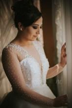 pkl-fotografia-wedding-photography-fotografia-bodas-bolivia-dyd-20