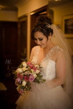 pkl-fotografia-wedding-photography-fotografia-bodas-bolivia-dyd-24