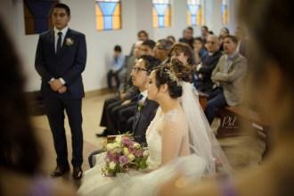 pkl-fotografia-wedding-photography-fotografia-bodas-bolivia-dyd-38