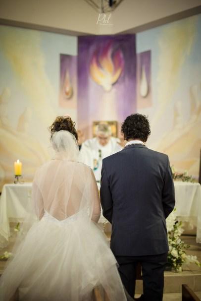 pkl-fotografia-wedding-photography-fotografia-bodas-bolivia-dyd-42