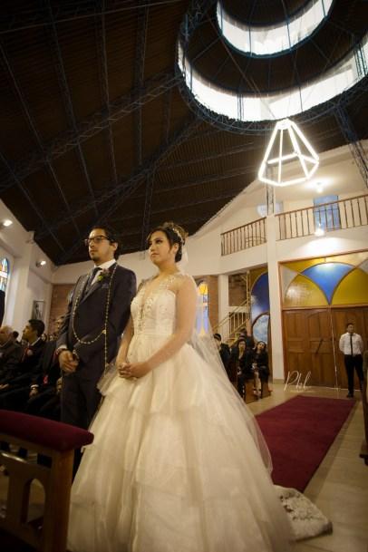pkl-fotografia-wedding-photography-fotografia-bodas-bolivia-dyd-43
