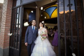 pkl-fotografia-wedding-photography-fotografia-bodas-bolivia-dyd-45
