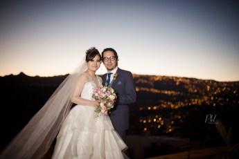 pkl-fotografia-wedding-photography-fotografia-bodas-bolivia-dyd-54