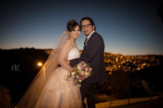 pkl-fotografia-wedding-photography-fotografia-bodas-bolivia-dyd-57