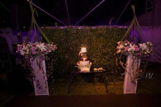 pkl-fotografia-wedding-photography-fotografia-bodas-bolivia-dyd-61