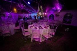 pkl-fotografia-wedding-photography-fotografia-bodas-bolivia-dyd-63