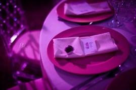 pkl-fotografia-wedding-photography-fotografia-bodas-bolivia-dyd-64