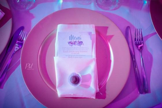 pkl-fotografia-wedding-photography-fotografia-bodas-bolivia-dyd-72