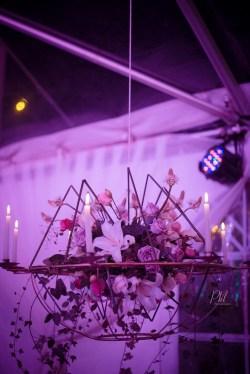 pkl-fotografia-wedding-photography-fotografia-bodas-bolivia-dyd-77