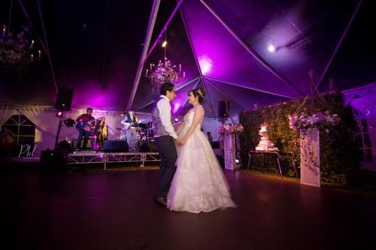 pkl-fotografia-wedding-photography-fotografia-bodas-bolivia-dyd-87